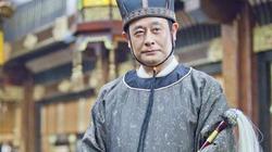 Vì sao thái giám Trung Hoa mọi triều đại đều mang theo phất trần?