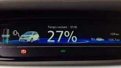 VinFast sản xuất ô tô điện: Sớm thấy con đường thành công?