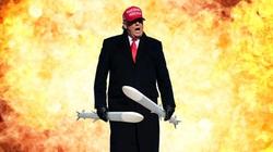 """""""Đòn chí mạng"""" cuối cùng Joe Biden cho Donald Trump khi ngăn chặn thành công gói vũ khí trị giá 23 tỷ đôla với UAE"""