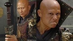 """6 ngôi sao võ thuật Trung Quốc bị """"mặc định"""" vai phản diện"""