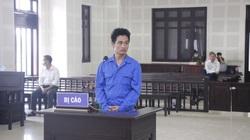 Tuyên án tù chung thân với kẻ sát hại con gái rồi vứt thi thể xuống sông Hàn