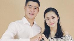 Vợ chồng Duy Mạnh – Quỳnh Anh rạn nứt tình cảm?