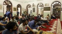 Hà Nội: Bên trong thánh đường Hồi giáo duy nhất ở miền Bắc (Phần 1): Khám phá những điều bất ngờ