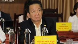 Tập đoàn T&T cam kết khởi công nhiều dự án nghìn tỷ ở Quảng Trị