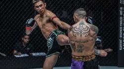 Petchyindee Academy: Lò võ tạo ra các nhà vô địch Muay Thái