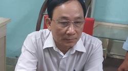 Giám đốc Bệnh viện Cai Lậy trong vụ giết người: Vợ là người có nhan sắc
