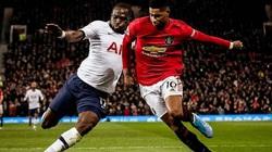 Link xem trực tiếp Tottenham vs M.U