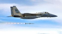 4 vụ máy bay quân sự Mỹ bắn nhầm đồng minh tồi tệ nhất