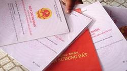 Năm 2021, sang tên sổ đỏ cho con sẽ được miễn thuế thu nhập cá nhân?