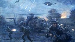 Vì sao quân đội Mỹ thất bại thảm hại trong trận đột kích đầu tiên và duy nhất ra miền Bắc Việt Nam