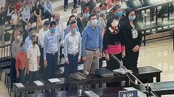 Xét xử vụ án tại Gang thép Thái Nguyên: Đề nghị triệu tập cựu Bộ trưởng Vũ Huy Hoàng