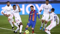 Đây! 2 lý do Real Madrid sẽ bảo vệ ngôi vô địch La Liga