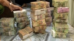 Nhiều doanh nghiệp, cơ quan ở Gia Lai… bị trộm hàng tỷ đồng