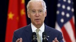 Chính sách Trung Quốc của Biden còn cứng rắn hơn cả Trump