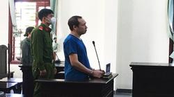 Hành hạ con ruột gần 1 tuổi rồi quay video gửi cho vợ, người cha ở Cần Thơ vào tù