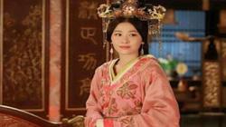 Công chúa trắc trở nhất lịch sử: Trải qua 8 triều đại, 7 vị hoàng đế mới lên ngôi hoàng hậu ở tuổi 83