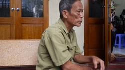 """Tin thêm về vụ chủ vườn lan Hà Nội nghi """"ôm"""" 200 tỷ bỏ trốn: Nếu sai thì đã có pháp luật giải quyết"""