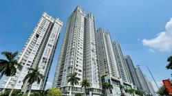 TP.HCM: Phân khúc căn hộ bình dân 'biến mất' khỏi thị trường bất động sản