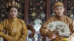Thâm cung bí sử về vụ bê bối lớn nhất mọi triều đại: Đánh tráo lăng mộ sủng hậu của vua Càn Long