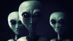Niềm tin rằng người ngoài hành tinh sẽ sớm xuất hiện tăng vọt sau báo cáo mới nhất của Lầu Năm Góc