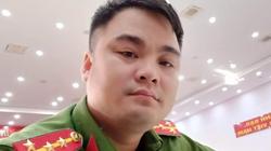 """Khởi tố, bắt tạm giam Lê Chí Thành, người đăng tải video """"giám sát CSGT làm việc"""""""
