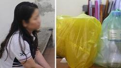Đối tượng nghi tạt axit người phụ nữ ở Vinh tìm mọi cách níu kéo tình cảm chồng của nạn nhân