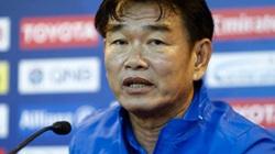 Vì sao HLV Phan Thanh Hùng bất ngờ chia tay Bình Dương?