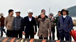 TT-Huế: Doanh nghiệp than gặp khó, Chủ tịch tỉnh chỉ đạo thực hiện đúng cam kết với nhà đầu tư