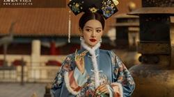 Vị Trân phi vô pháp vô thiên khiến Từ Hi Thái hậu từ yêu thích đến nổi giận lôi đình