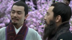 Kiệt xuất như Dương Tu, vì sao lại bị Tào Tháo giết hại?
