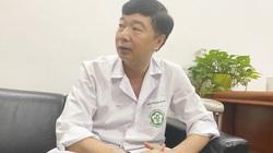 """""""Kêu"""" khó khăn tài chính, Bệnh viện Bạch Mai vẫn khẳng định tuyển thêm 506 người là không... ồ ạt!"""