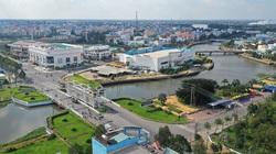 Long An: 3 tháng đầu năm hút gần 15 dự án FDI với tổng vốn 3,2 tỷ USD