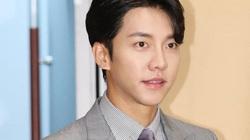 Lee Seung Gi - tài tử Lãng Khách mua biệt thự 5 triệu USD