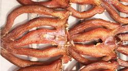 An Giang: Cô giáo mầm non với mô hình nuôi cá lóc sạch làm khô thu lời cả tỷ đồng