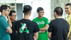 Grab Future Unicorn 2021: Hỗ trợ  phát triển kỹ năng, thúc đẩy tiềm năng của các tài năng trẻ Việt Nam