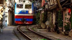 """""""Giải cứu"""" ngành đường sắt: Đi tìm mô hình quản lý hạ tầng đường sắt?"""
