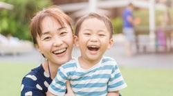 Mặt trái của lời khen dành cho con: 7 điều cha mẹ cần lưu ý