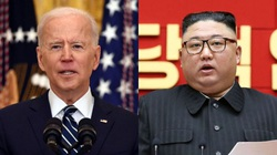Triều Tiên đang sở hữu nhiều vũ khí hạt nhân hơn bao giờ hết, liệu ông Biden nên làm gì?