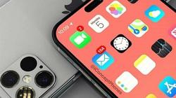 iPhone 13 chưa ra mắt, iPhone 14 đã lộ diện với những đột phá thú vị