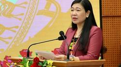 """Hà Nội """"chốt"""" 160 người đủ tiêu chuẩn ứng cử đại biểu HĐND Thành phố"""