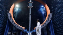 """Mỹ - Nhật bắt tay phát triển mạng 6G tương lai để """"vượt mặt"""" Trung Quốc"""