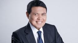 Chuyện khó tin của cậu bé bán cá thành tỷ phú Philippines