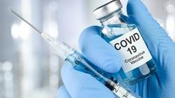 Nếu đã nhiễm Covid-19 thì tiêm vắc-xin còn có tác dụng hay không?