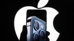 """Apple tung """"quả bom nguyên tử"""" với các doanh nghiệp, hệ điều hành iOS 14.5 mở màn"""