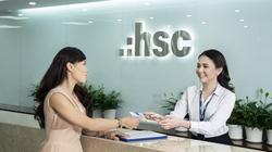 Chứng khoán HSC: Dự báo thị trường tăng mạnh, trình kế hoạch lợi nhuận đột biến 1.203 tỷ đồng