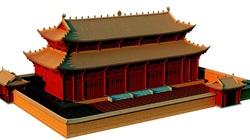 """Phát hiện """"chấn động"""" về quy mô, kiến trúc cung điện thời Lý ở Hoàng thành Thăng Long (kỳ 1)"""