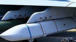 Đài Loan dự định mua tên lửa hành trình tầm xa của Mỹ