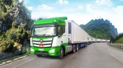 Dịch vụ logistics trọn gói của THILOGI: Giải pháp giúp doanh nghiệp tăng tính cạnh tranh