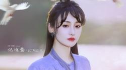 """Trịnh Sảng """"nuốt chửng"""" gần 600 tỷ đồng qua một bộ phim"""