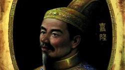 Bí quyết của vua Gia Long để có sức khỏe dẻo dai, bền bỉ: Cả đời không động đến rượu?